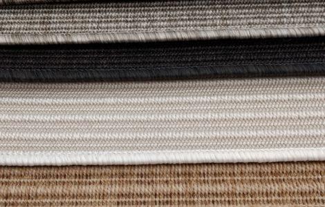 Outdoor / Indoor Teppiche